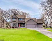 14459 145th Court NW, Elk River image