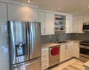 19390 Collins Ave Unit #815, Sunny Isles Beach image