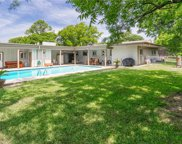 4415 Tamworth Road, Fort Worth image
