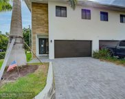 3242 SW 44th St, Fort Lauderdale image