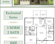 274 Long Branch Road Lot 17, Chesnee image