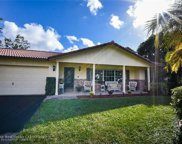 3277 NW 114th Ter, Coral Springs image