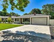 5450 Fairway Dr, San Jose image