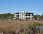 16728 County Road 6 Unit 303, Gulf Shores image