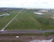 1700 Fm 407, Northlake image