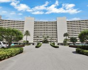 122 Lakeshore Drive Unit #2320, North Palm Beach image