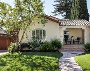 436 Grand St, Redwood City image