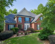 2637 Democracy Drive, Buford image