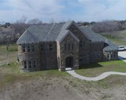 1159 Maxwell Road, Haslet image