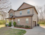 2272 Zion Rd, Columbia image