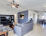 15694 N Naegel Drive, Surprise image