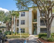 8900 Legacy Court Unit 302, Kissimmee image