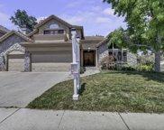 5963 Thorntree Dr, San Jose image