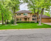 2033 127th Lane NW, Coon Rapids image