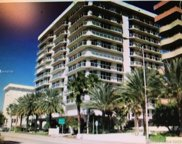 8925 Collins Ave Unit #12D, Surfside image