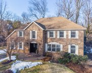112 Eagle Rock Way, Montclair Twp. image