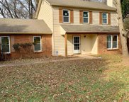 150 Derby Country Dr, Ellenwood image