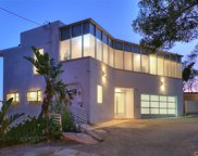 1707 Viewmont Drive, Hollywood Hills image