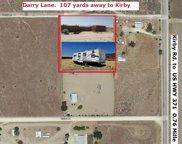 38295     Darry Lane, Anza image
