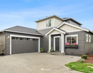 11422 Pacific Avenue NW, Gig Harbor image