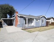 115 E San Luis St, Salinas image