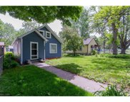 4306 Knox Avenue N, Minneapolis image