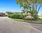 1207 Hampton Blvd Unit #1207, North Lauderdale image