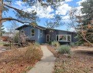2465 Virgo Drive, Colorado Springs image