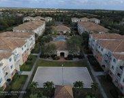 9905 Baywinds Dr Unit 2105, West Palm Beach image