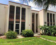 506 Orange Drive Unit 10, Altamonte Springs image