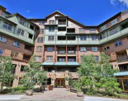 401 Nystrom Lane Unit #1307, Winter Park image