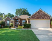 3203 Rainburst Lane, Wylie image