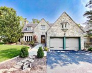 5020 N Prospect, Peoria Heights image