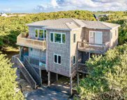15 Thirteenth Avenue, Southern Shores image