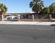 67125 Mission Dr Drive, Cathedral City image