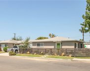 2091   E 21st, Costa Mesa image