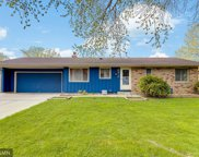 6916 Innsdale Avenue S, Cottage Grove image