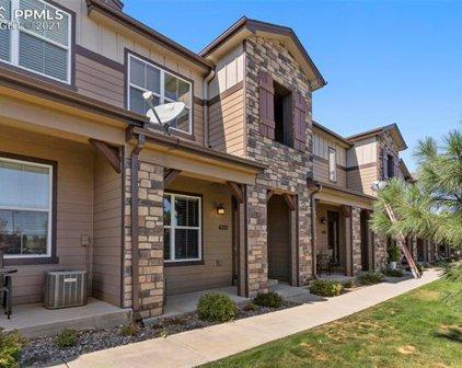 6221 Cedar Park Grove, Colorado Springs
