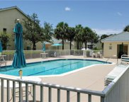 4975 Sandra Bay Dr Unit 7-201, Naples image