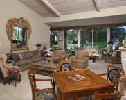 74784 Casandra Court, Indian Wells image