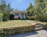 2110 Creecy Avenue, Wilmington image