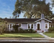 1003 W Mahoney Street, Plant City image