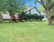 W661 Pell Lake Dr, Bloomfield image