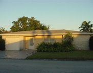1585 NW 70 Ln, Margate image