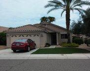 20859 N 7th Place, Phoenix image