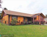 7424 SW 11th Ct, North Lauderdale image