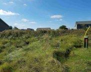 1341 Sturgeon Point, Goshen image