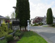 1150 Walkem  Rd Unit #206, Ladysmith image