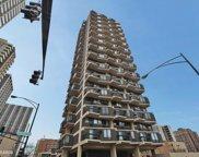 6166 N Sheridan Road Unit #6H, Chicago image