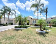 827 Regal Manor Way, Sun City Center image